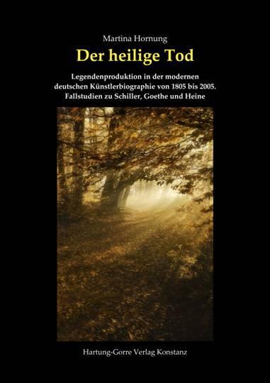 Cover_Gorre_Hornung